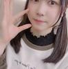 【けやき坂46】 今回はSHOWROOM祭り!!2月5日メンバーブログ感想