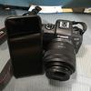 「iPhone11ProとCanonのミラーレスEOS RP」今時のカメラ・写真を考える⑨〜「一眼」の存在意義とは?