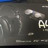 素人ゲーマーが 新型 astro A40+MIX AMP PRO をレビューしてみた!!