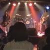 初ライブ終了!