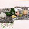 【オススメ5店】長崎市(長崎)にある懐石料理が人気のお店