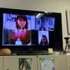 海外ビジネスで日本の弱点を補完するオンラインの使い方