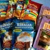 ハワイ1人旅2017 買ったもの⑥ パンケーキミックスあれこれ