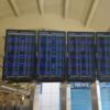 【ジョンウェイン(サンタアナ)空港の悲劇】えー、空港なのにコインロッカーもスーツケース預けるところもないの!?