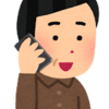 深津周太(2013.4)動詞「申す」から感動詞「モウシ」へ