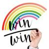 ウィンウィン批判 ―「Win-Winの関係」を疑う―