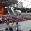 グラントパーク音楽祭