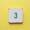 ジョブホッパーが採用され続けるために必要な3つのこととは? 2