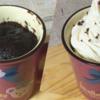 レンジで簡単チョコケーキが濃厚で美味い件について。