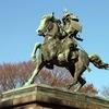 赤坂城、千早城の戦い…楠木正成は日本の諸葛孔明か