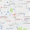 人口30万超の県庁所在地から来月タワーレコードが消える