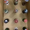 【ブログ収支報告】そしてひと夏のビール【いかがでしたでしょうか】