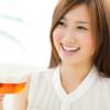 便秘解消にはごぼう茶が一番!ごぼう茶の嬉しい効果と作り方について