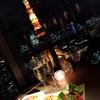 【ザ・プリンスパークタワー東京】プレミアムクラブラウンジ滞在記 まとめ