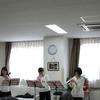 3月19日(みゅーじっくの日)コンサート!