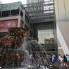 旅の羅針盤:クアラルンプールに行くなら知っておきたい「Pavilion Kuala Lumpur」