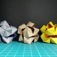 origamiの折り紙ブログアンテナ