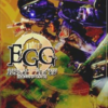 エレメンタルギミックギアのゲームと攻略本とサウンドトラック プレミアソフトランキング