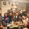 【11月21日  590日目 】唐津のゲストハウス 鳩麦荘 ٩( 'ω' )و