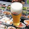 さっぽろ大通ビアガーデンに行ってきました!暑い夏空の下で楽しむ札幌の夏まつり!