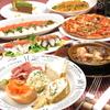 【オススメ5店】灘・東灘(兵庫)にあるスペイン料理が人気のお店