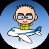 2017年2月に続いて、2018年2月も、特典航空券で沖縄(阪神キャンプ)に行く!!《後篇》
