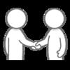 「欅坂46」二期生個別握手会抽選がありました。【個握】【藤吉夏鈴】【森田ひかる】【山﨑天】【超激戦】【落選祭り】2019.5.18