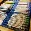 2月22日まとめ PS4 発売から5周年!いくぜ、1億台? +ほか