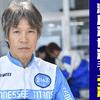 【引退】瀬尾達也選手が還暦となる60歳の誕生日を区切りに40年のボートレーサー人生に終止符。徳島支部。