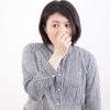 体の臭い,加齢臭って生活次第で防げるものなのだろうか。