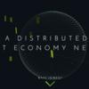 仮想通貨NEO(ネオ)への投資は、ありかなしかを考えてみた。