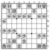 反省会(180515)