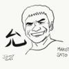 佐藤允さん