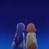 恋する小惑星 第1話 感想 さすがの動画工房。一方、ストーリーは・・・?