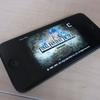 iOS版『FINAL FANTASY TACTICS 獅子戦争』のプチ裏技!アイテム発見移動でレアアイテムを100%拾う方法
