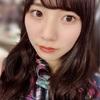 【けやき坂46】7月15日メンバーブログ感想