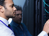 【コラム】ネットワークがつながる理由を知る:エンジニアが生き残るためのテクノロジーの授業 #3