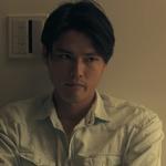 りこぴんこと永井理子と速人、やったった・・・?