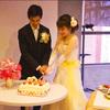 お二人が主役!手作りで溢れた幸せいっぱいの結婚式~in アリストンホテル宮崎 レストランラウンジ花風-KAHU-