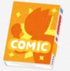 【老化】コミック誌 読まなくなった。