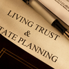 How Often Should You Review Your Living Trust and Will?