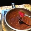 子供の頃から気になっていた、フォンデュの初体験… ガトリンバーグのThe Melting Pot a fondue restaurantに行ってきました。