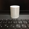 3Dプリンターで便利グッズを自作してみる 〜その2〜