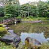 むつび池(栃木県宇都宮)