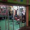 [ま]タイの美容院で髪の毛を切りました @kun_maa