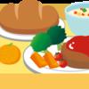 たびたび話題になる、学校給食の『完食指導』。徹底すべき?