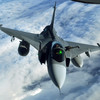 アジャイルに開発された戦闘機 SAAB社グリペンについて