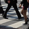 人事評価は運用で決まる!人事部門が取り組むべき運用の3つのポイント