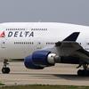 デルタ航空でもペットの誤輸送が発生!!ユナイテッド航空でも先週相次いだばかり!!