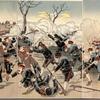 日露戦争はなぜ起きたのか?(その1)戦争の原因とは?